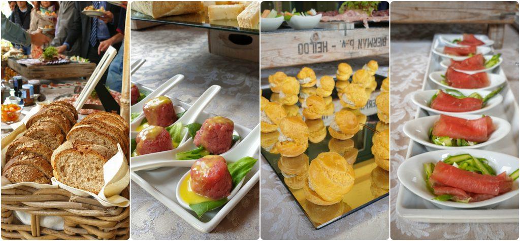 buffet prodotti marchio ticino cascina galizia