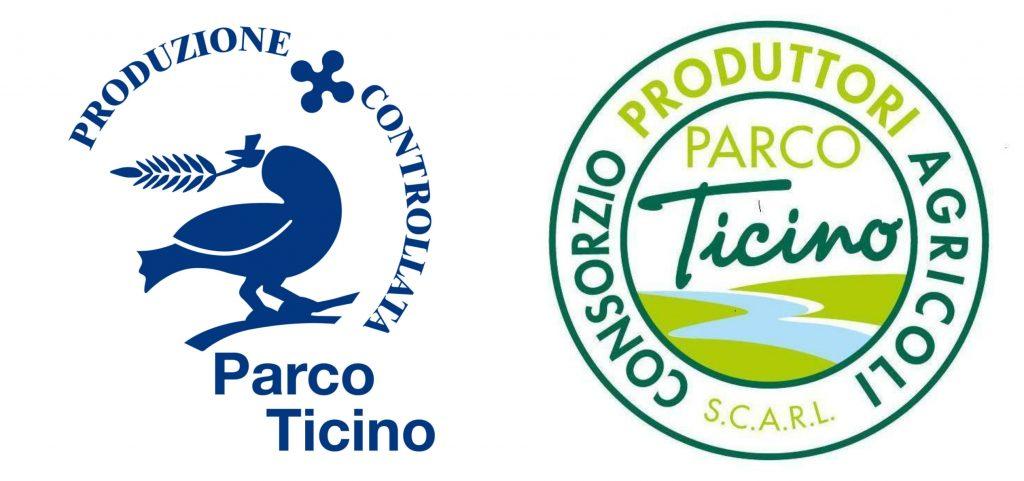 consorzio produttori agricoli parco ticino